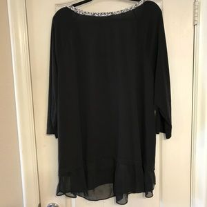 NY Collection Tops - NY Collection size 3X top